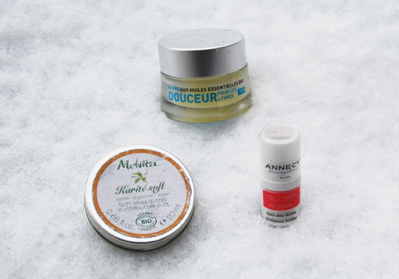 baume_a_levres_melvita_anncey_cosmetics_natures_et_decouvertes_bio_hiver_froid