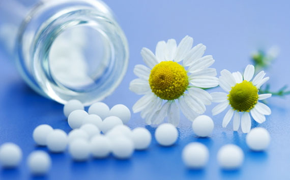 sante_medicaments_homeopathie