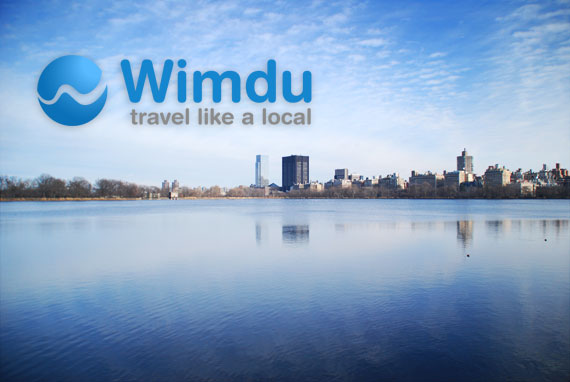 wimdu_travel_like_a_local