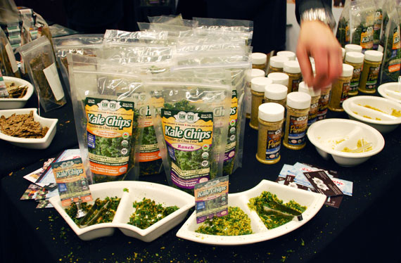 expo-manger-sante-montreal-raw-vitality