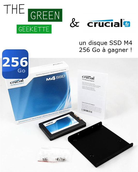 concours_crucial_disque_dur_ssd_m4_256Go