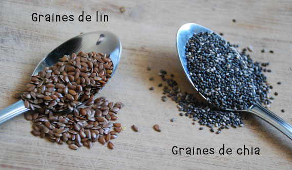 overnight-oats_graines-lin-chia