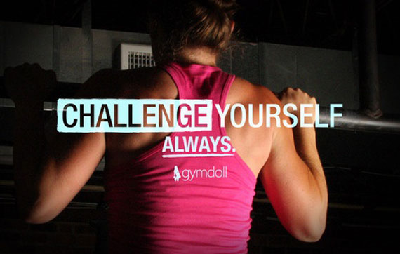 high-intensity-interval-training-challenge