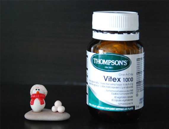 thompsons_complement-alimentaire_vitex