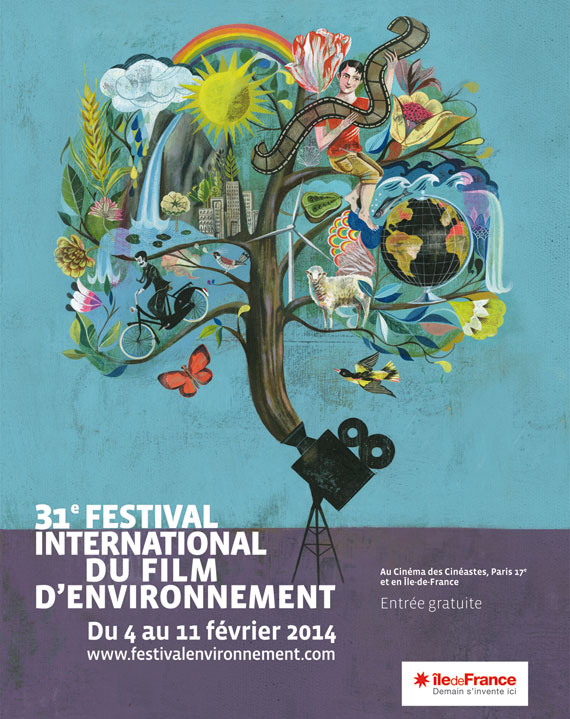 festival-international-du-film-environnement-2014