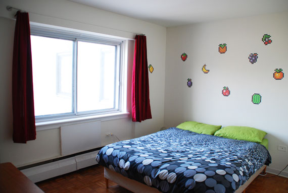 appartement_chambre_01