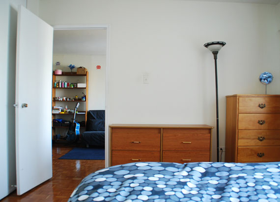 appartement_chambre_02