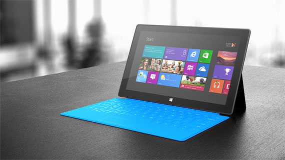 microsoft-surface-tablette