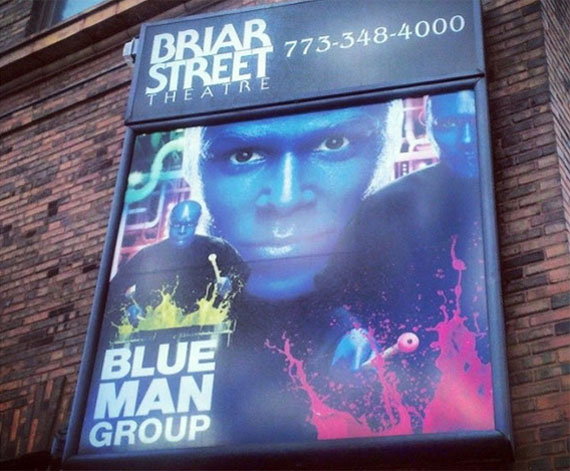 WITS-2014_blue-man-group
