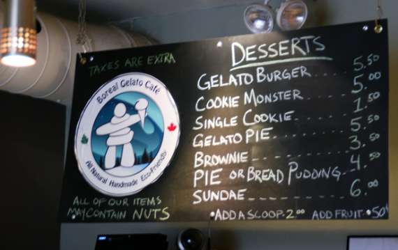 08_toronto-eat-healthy_boreal-gelato-cafe_dessert-menu