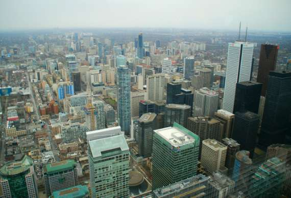 toronto-tour-cn-tower_03