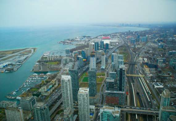 toronto-tour-cn-tower_04