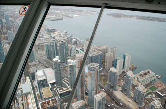 toronto-tour-cn-tower_06