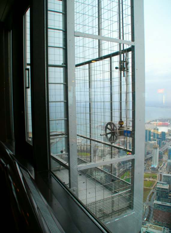 toronto-tour-cn-tower_08