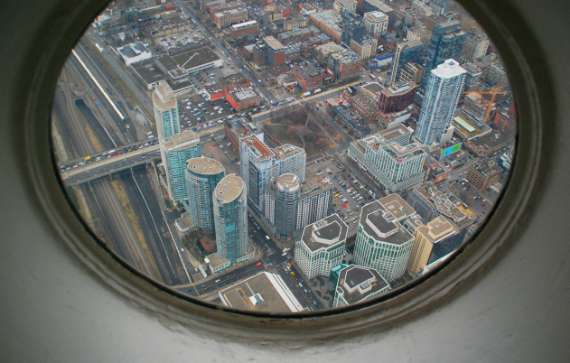 toronto-tour-cn-tower_09