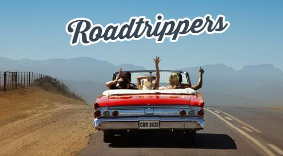 wpid-01_plannifier-roadtrip-usa-roadtrippers.jpg