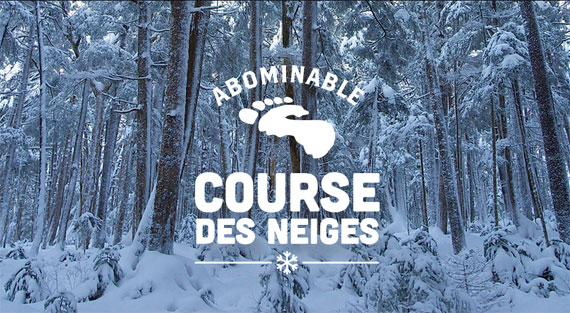course-obstacles-quebec_abominable-course-des-neiges_2015