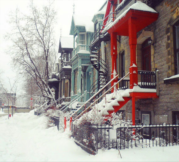 montreal-winter-time_06