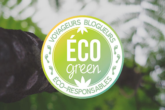 collectif-eco-green