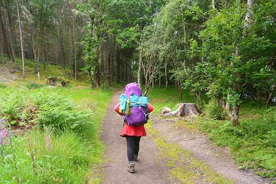 ecosse-backpacking-camping