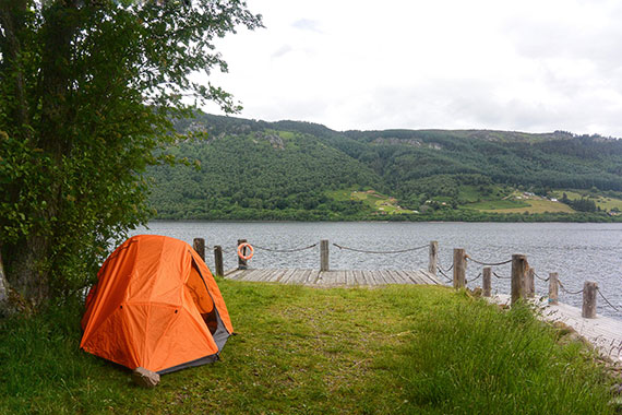 ecosse-camping_loch-ness-dores_03