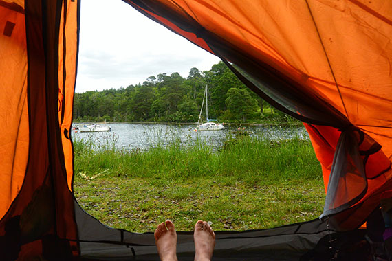 ecosse-camping_loch-ness-dores_05