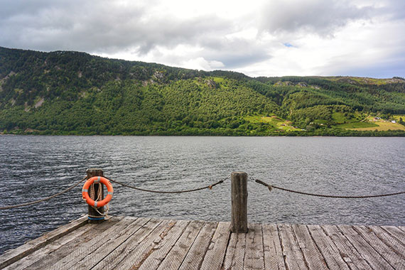 ecosse-camping_loch-ness-dores_06