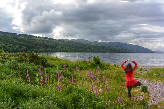 ecosse-camping_loch-ness-dores_09