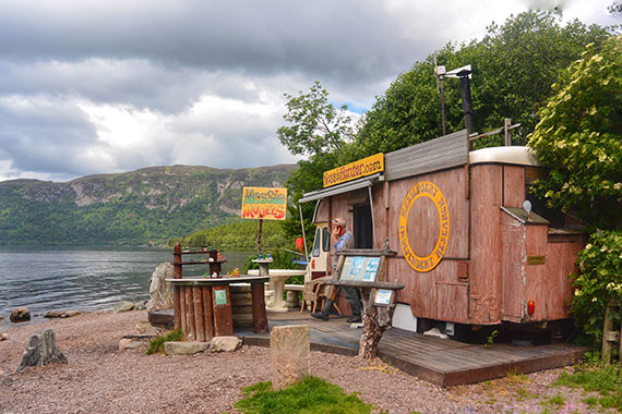 ecosse-camping_loch-ness-dores_11