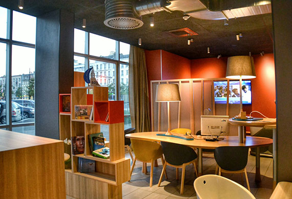 le-havre_nomad-hotel_eco-responsable_02