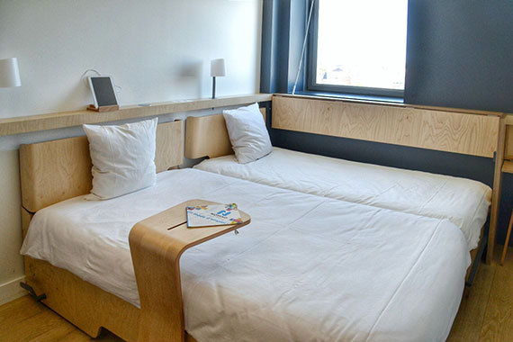 le-havre_nomad-hotel_eco-responsable_09