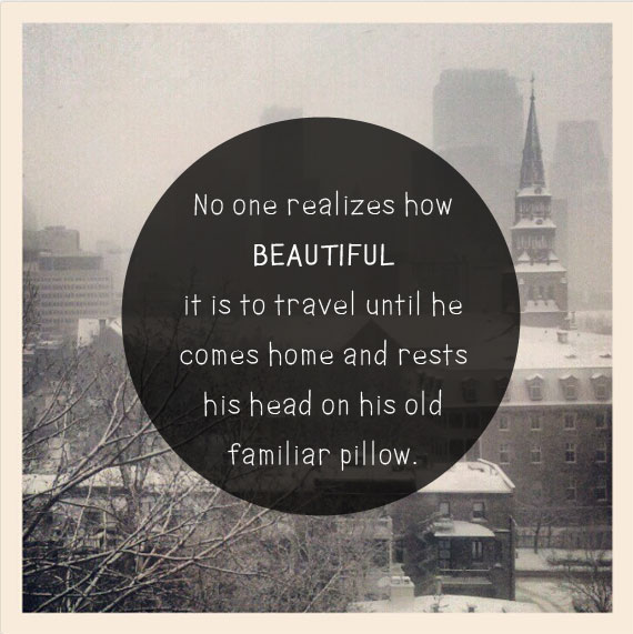 no_one_realizes_how_beautiful_it_is_to_travel