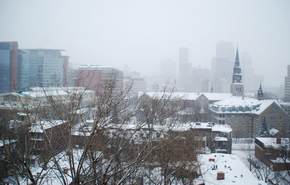 01_canada_montreal