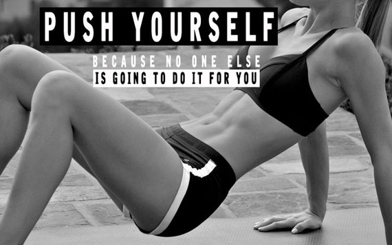 high-intensity-interval-training-push-yourself