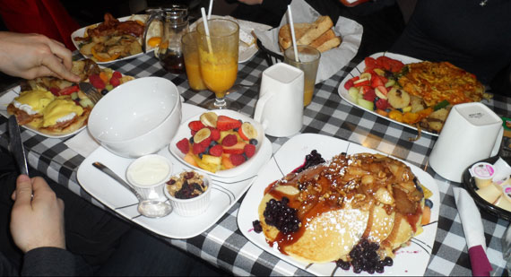 ottawa_brunch-baker-street-cafe_04