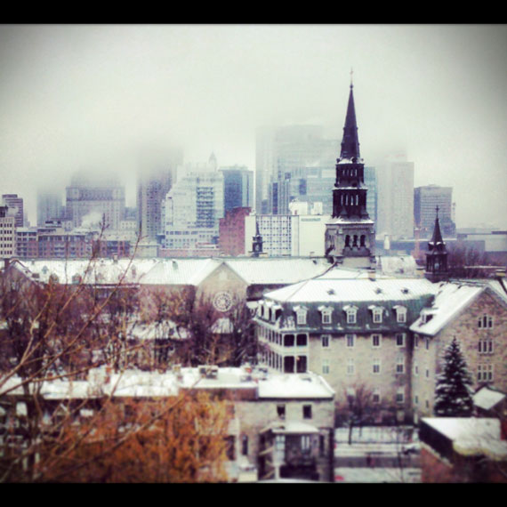 03_quartier-downtown-montreal