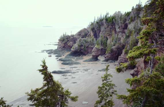 2014-05_nouveau-brunswick_hopewell-rocks_01