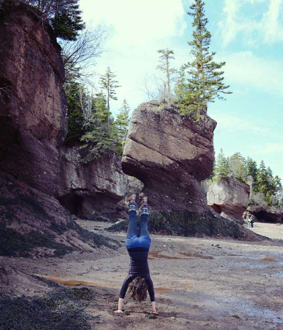 2014-05_nouveau-brunswick_hopewell-rocks_06