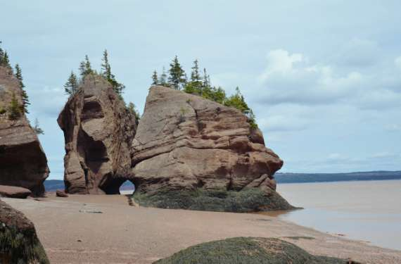 2014-05_nouveau-brunswick_hopewell-rocks_08
