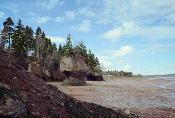 2014-05_nouveau-brunswick_hopewell-rocks_09