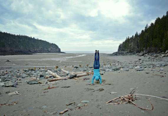 01_2014-05_park-bay-of-fundy_point-wolfe