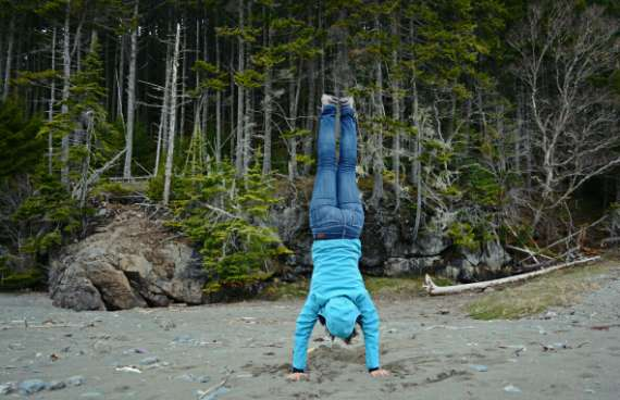 03_2014-05_park-bay-of-fundy_point-wolfe