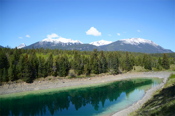 Canada_Alberta_Jasper-National-Park_Valley-of-the-five-lakes_07