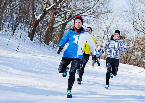 course-obstacles-quebec_polar-hero-race_2015
