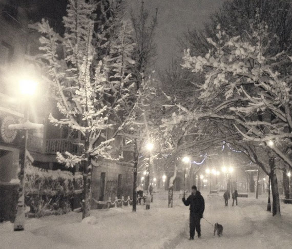 montreal-winter-time_01