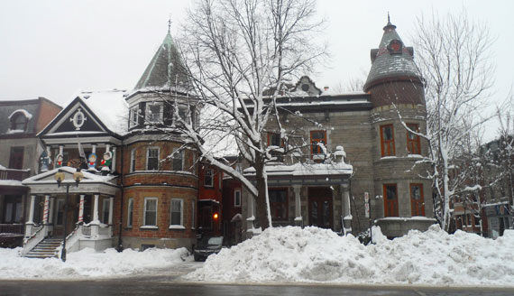 montreal-winter-time_02