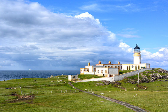 ecosse-camping_phare-neist-point_01