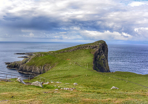 ecosse-camping_phare-neist-point_02